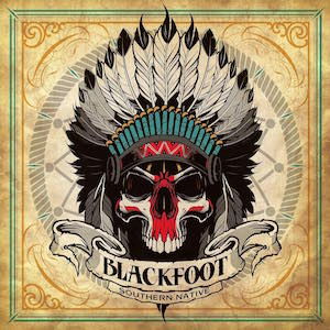 Blackfoot-Album-Loud-and-Proud