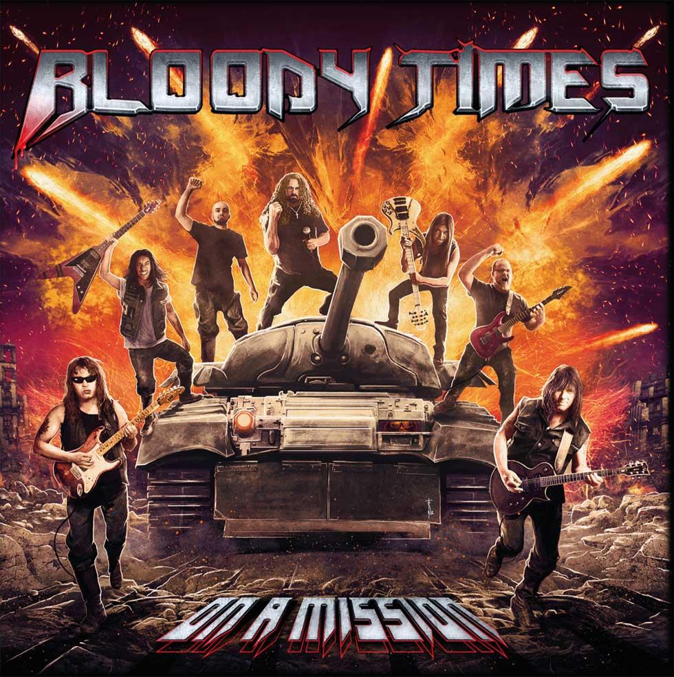 BloodyTimesAlliance