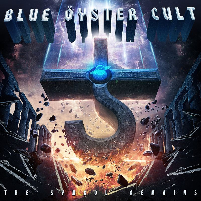 Blue-Oyster-Cult-Frontiers