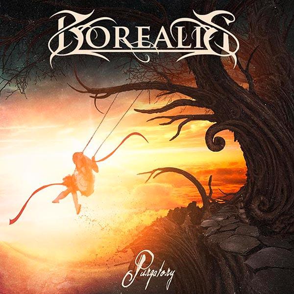 Borealis_Purgatory