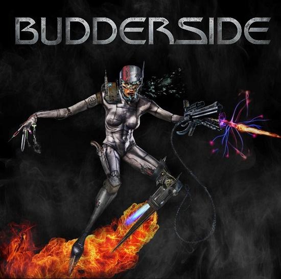 Budderside-2