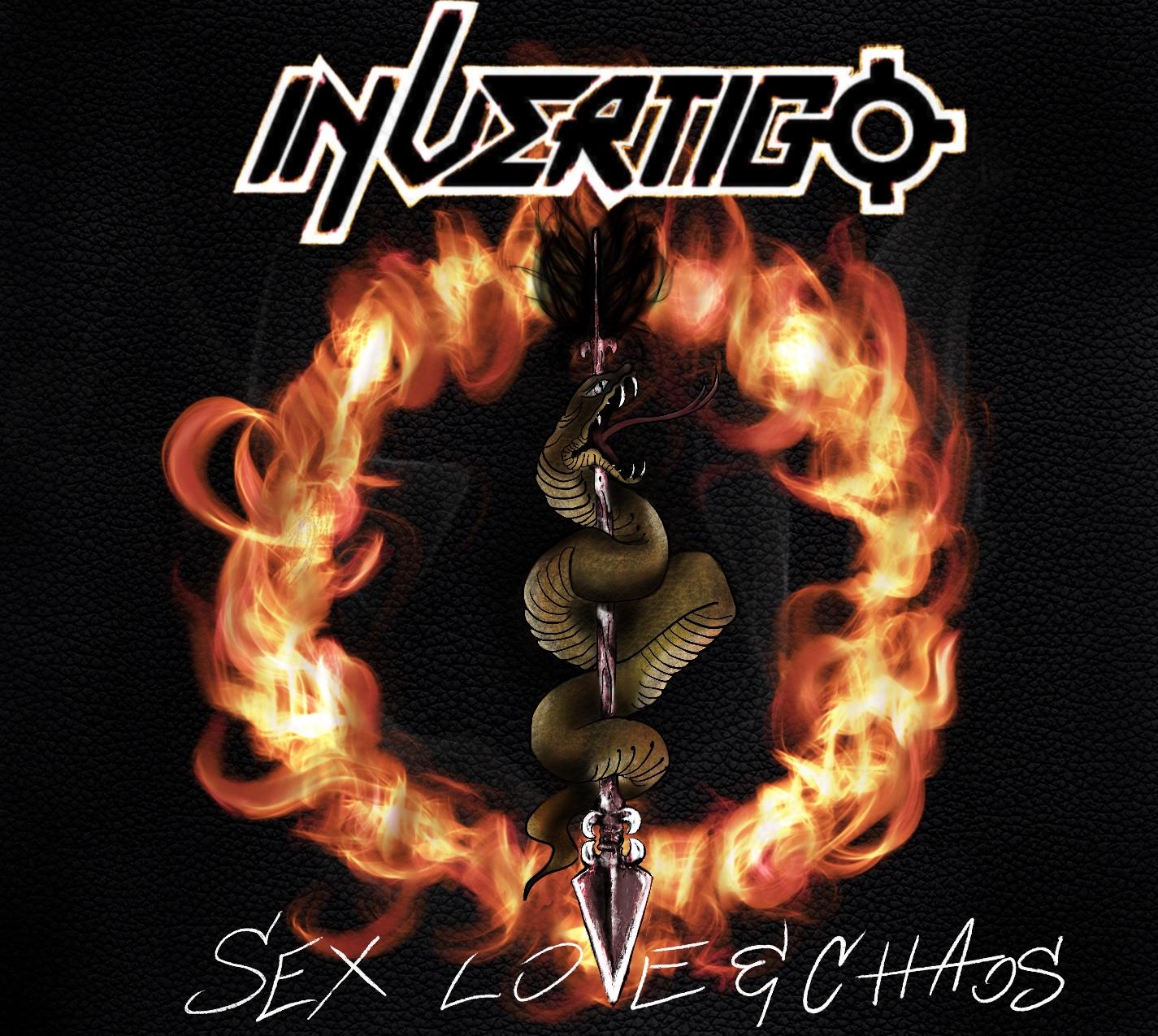 CD Cover.jpeg