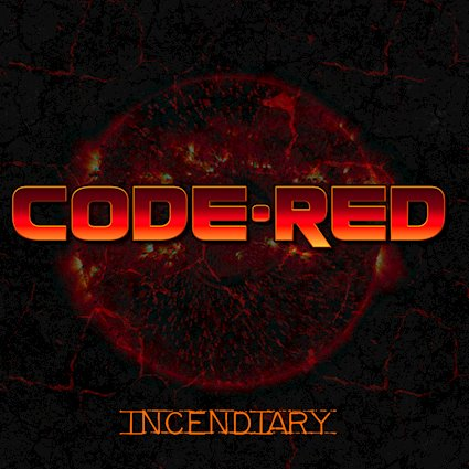 CODE_RED_-_Incendiary
