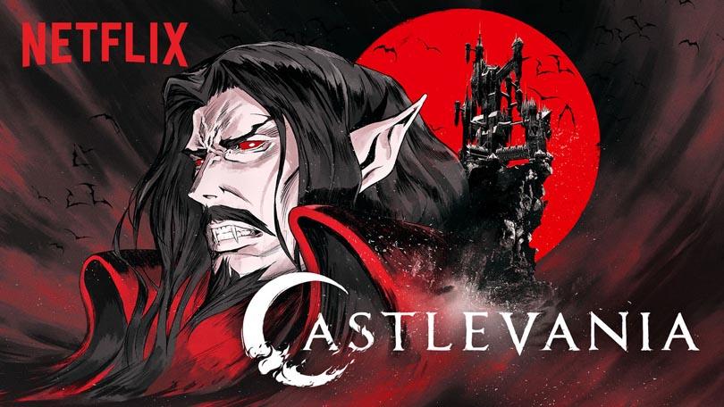 Castlevania-Netflix-1