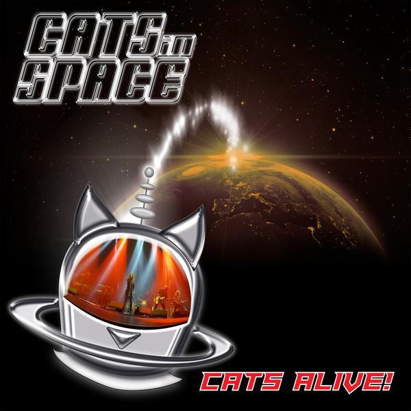 Cats_In_Space_-_Cats_Alive_CD