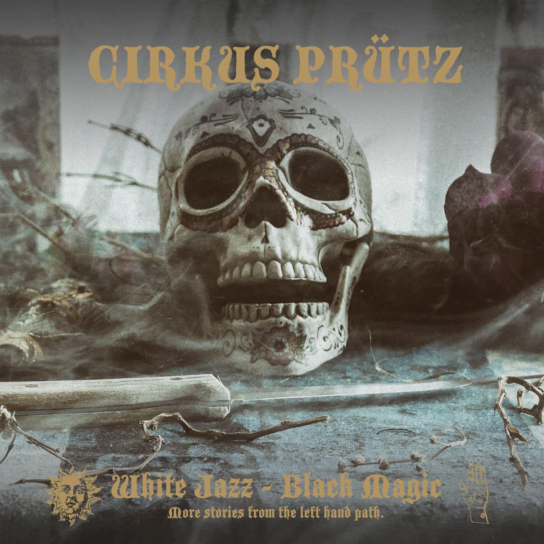 Cirkus Prütz cover3000x3000pxl