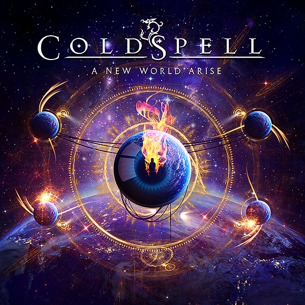 ColdSpell_A_New_World_Arise_Low_Res_Web_Version_Cover_2017