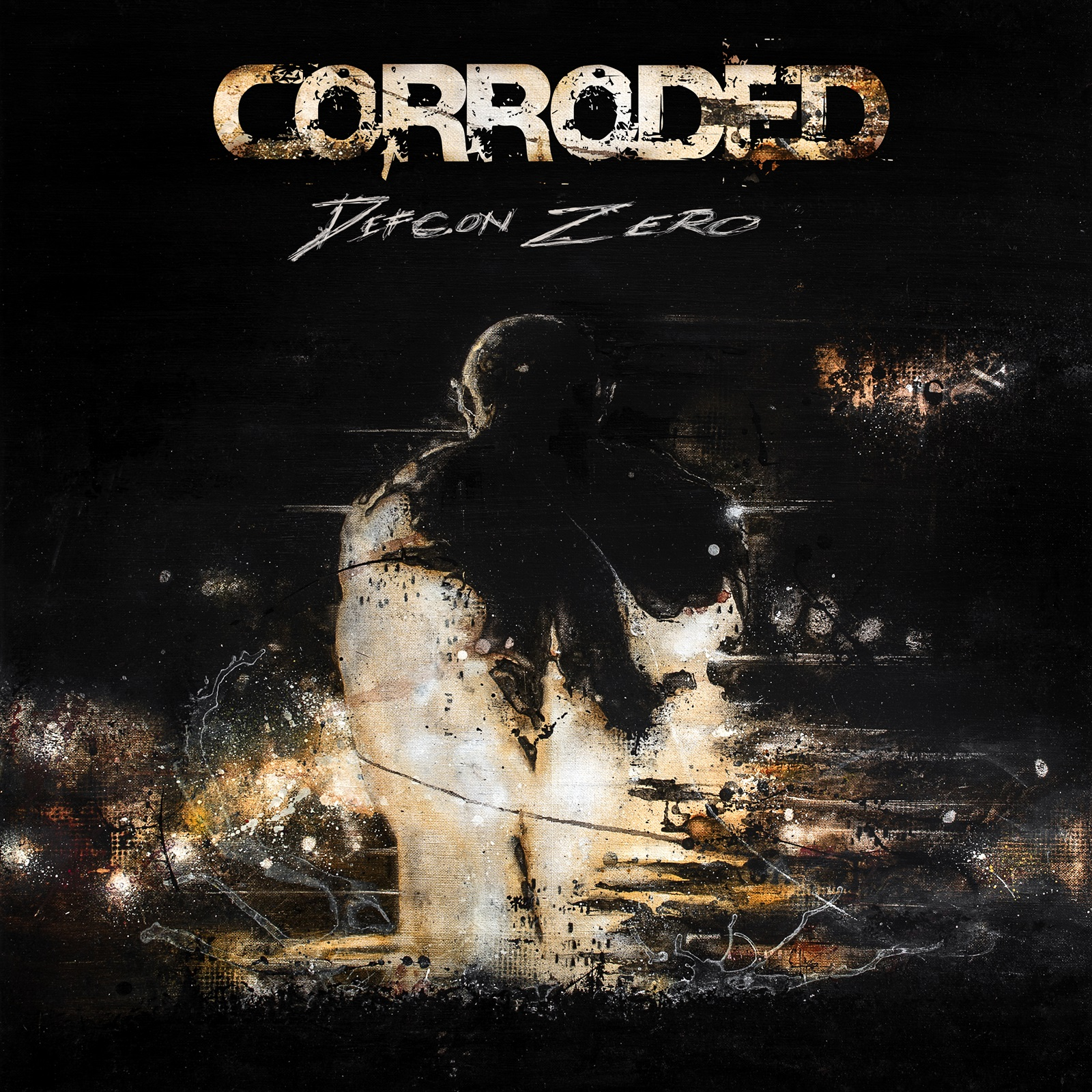 Corroded_DefconZero_cover.jpeg
