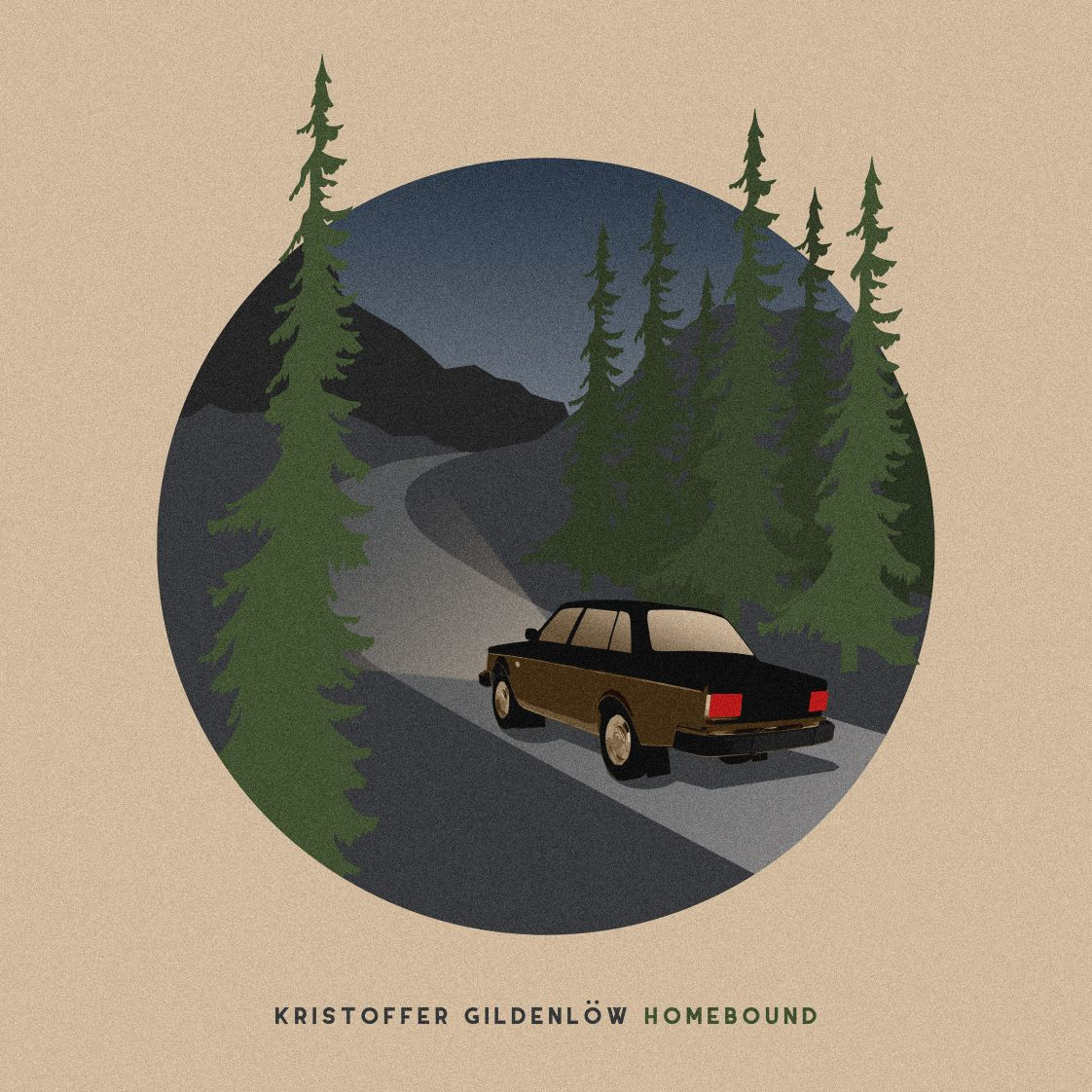Cover_HomeBound_HighRes