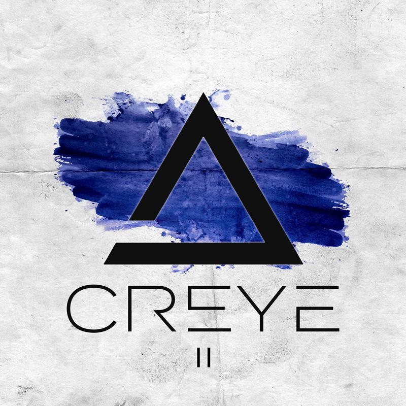 Creye II headbangers lifestyle