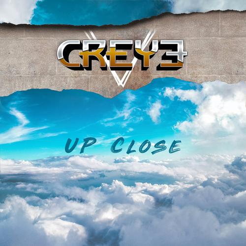 Creye Up Close HBLS.png