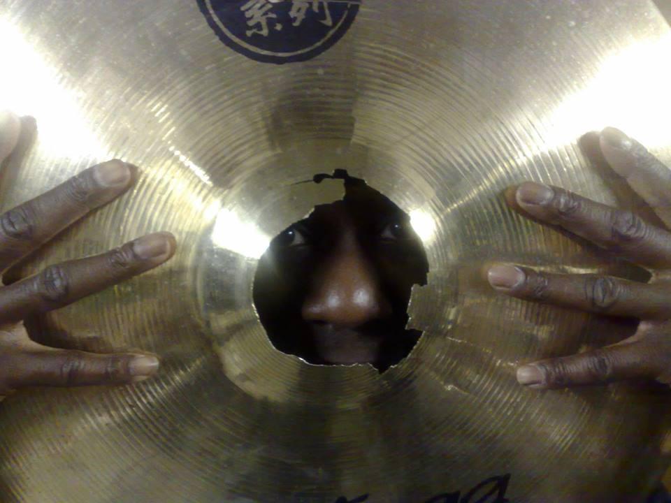 Cymbals J