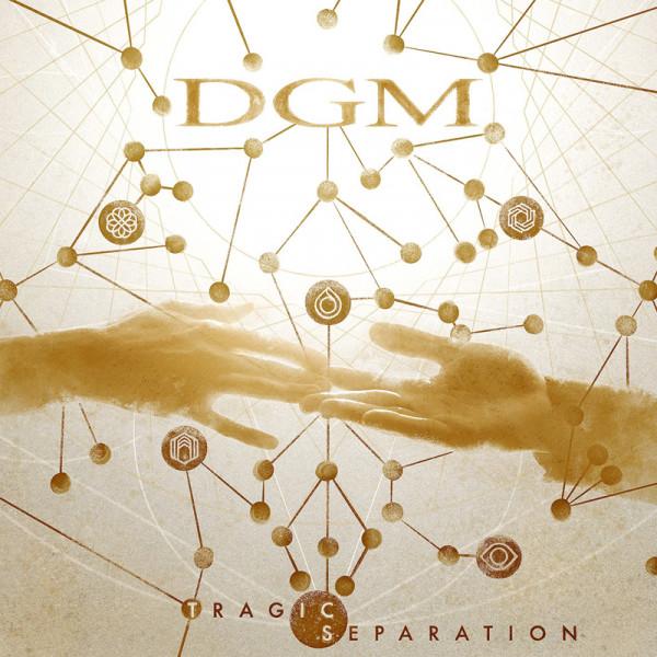 DGM_Tragic seperation