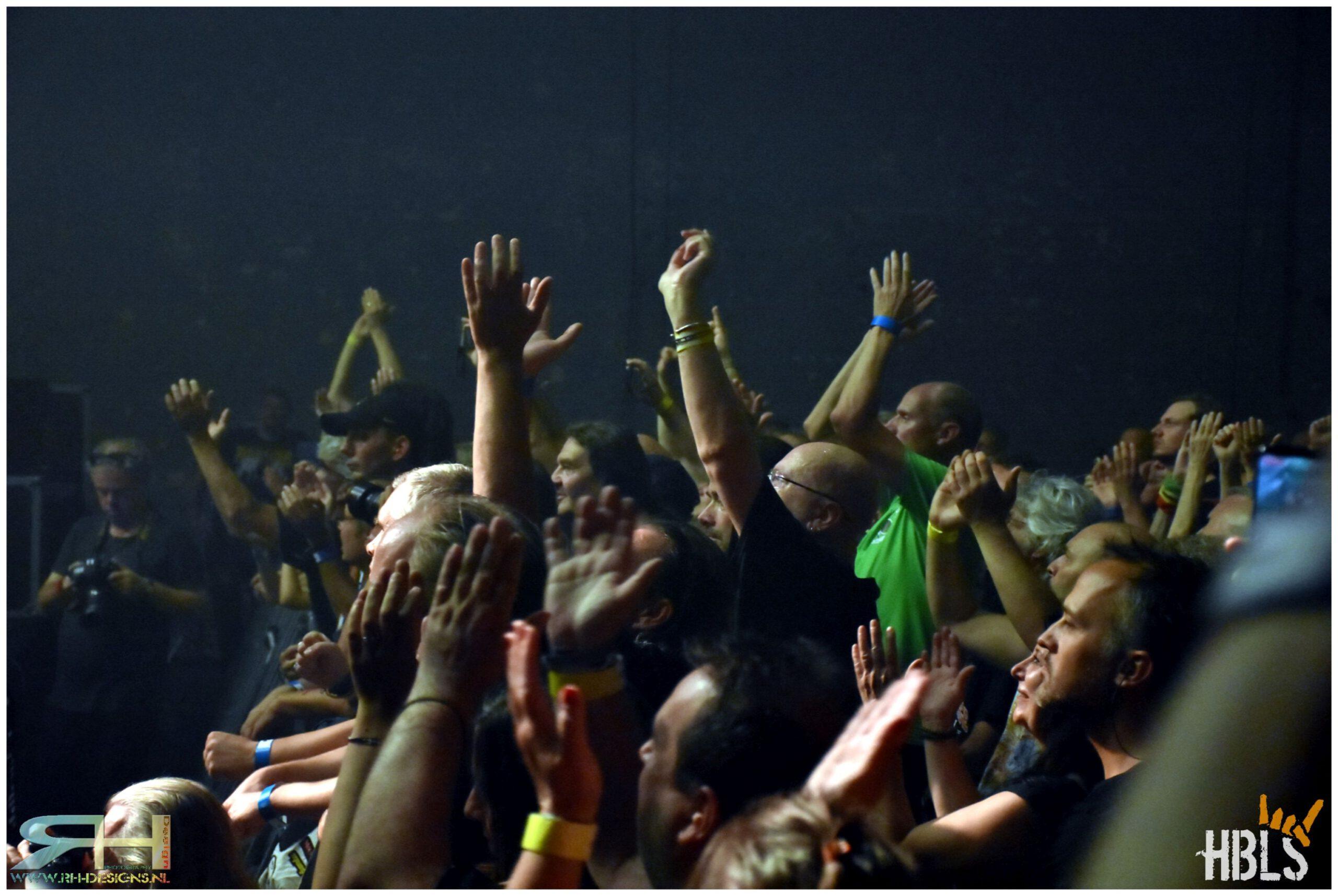 DSC_0872- audience