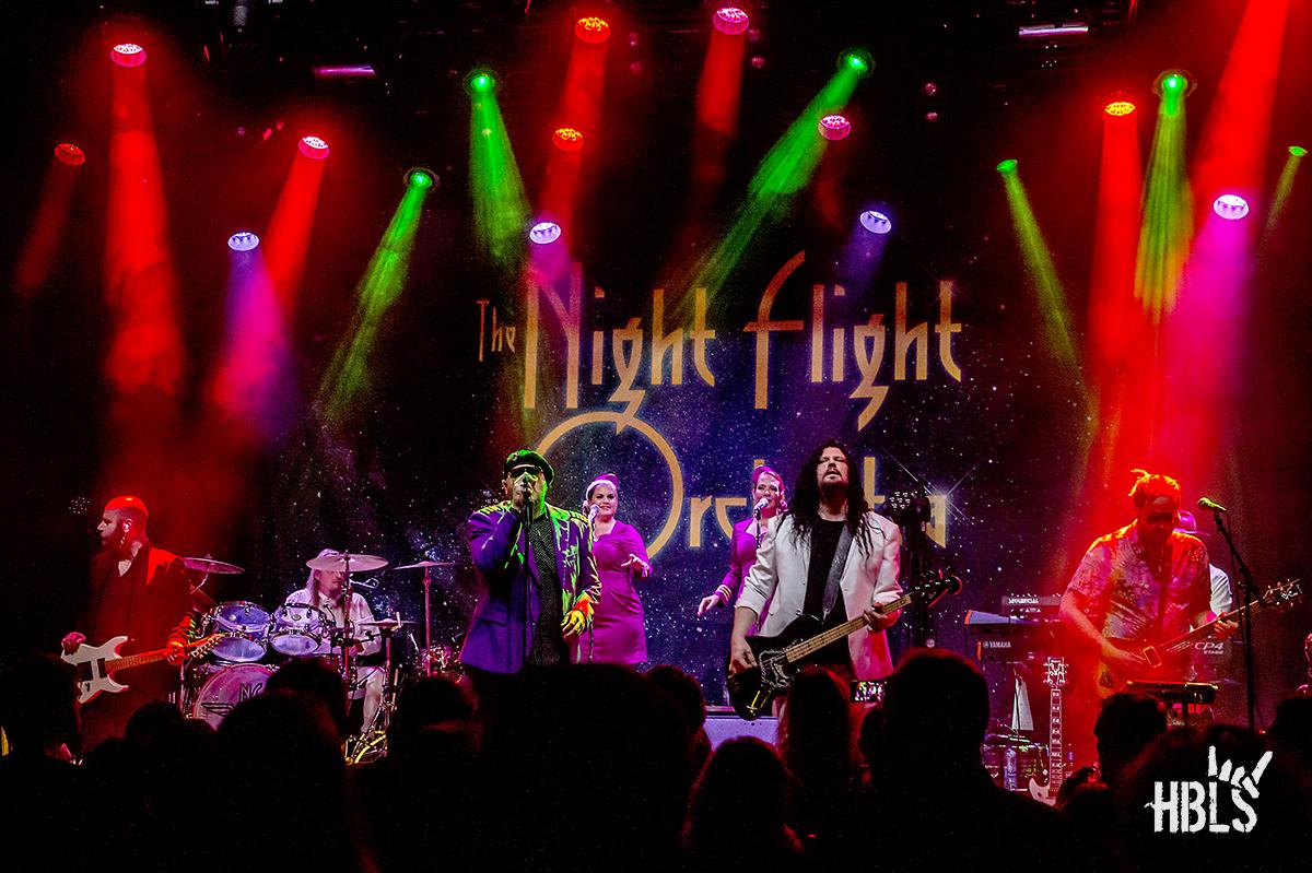 DSC_1241-TheNightFlight