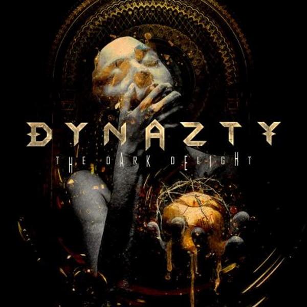 DYNAZTY-The-Dark-Delight
