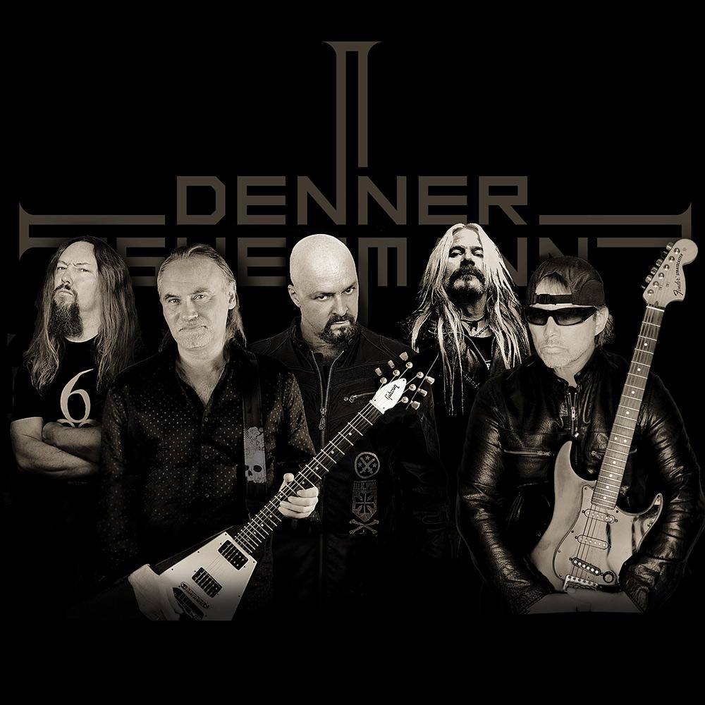 Denner-Shermann-Band-logo-1000px