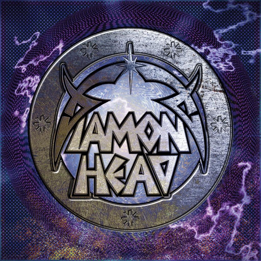 Diamond Head-Diamond Head cover.jpeg