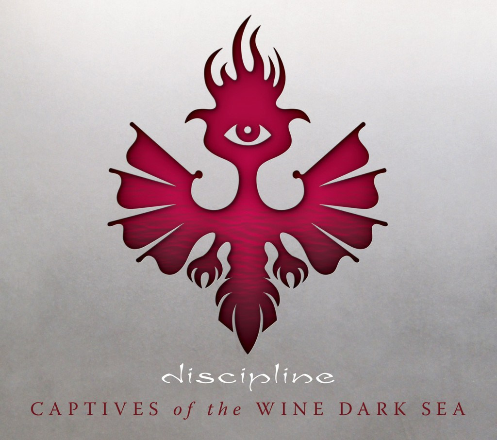 Discipline-Captive-cover-web-1024x906