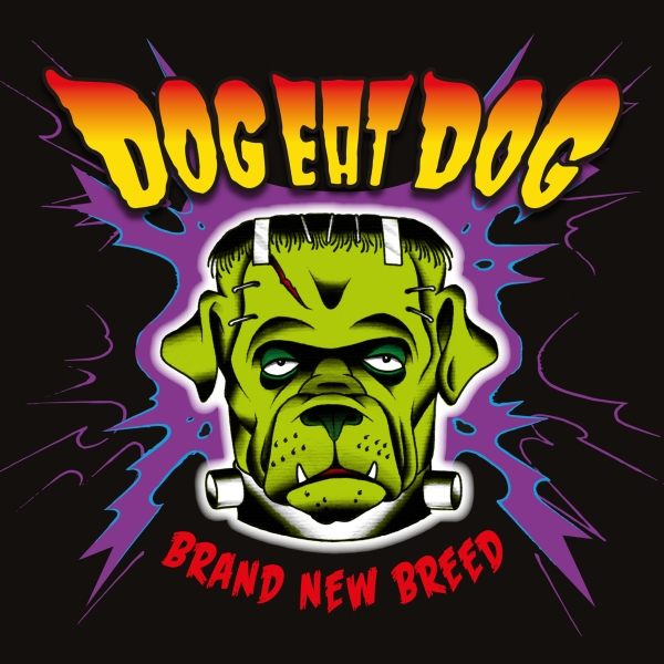 DogEatDog_BNB_Cover