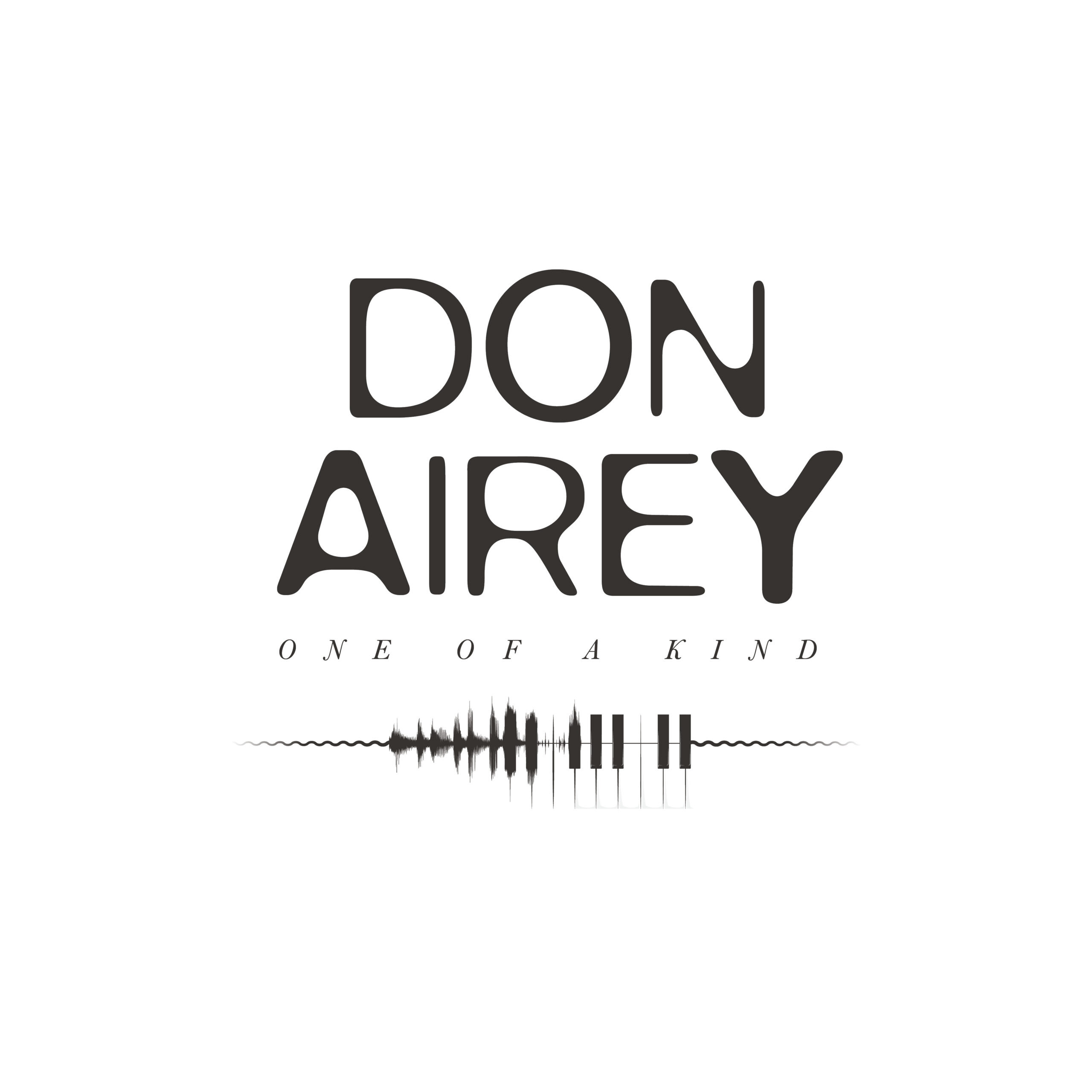 Don-Airey_OneOfAKind