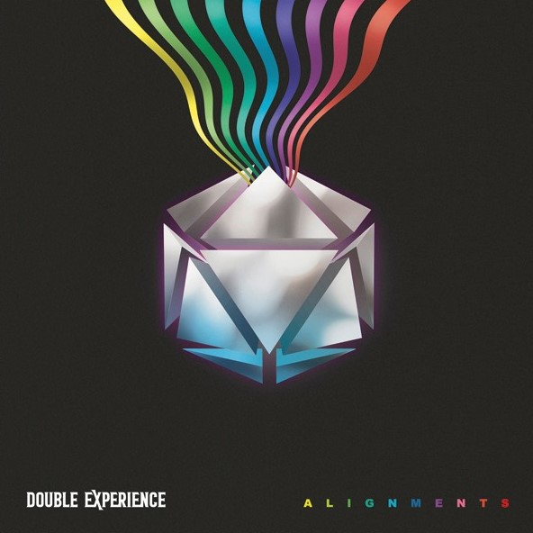 Double-Experience-Alignments