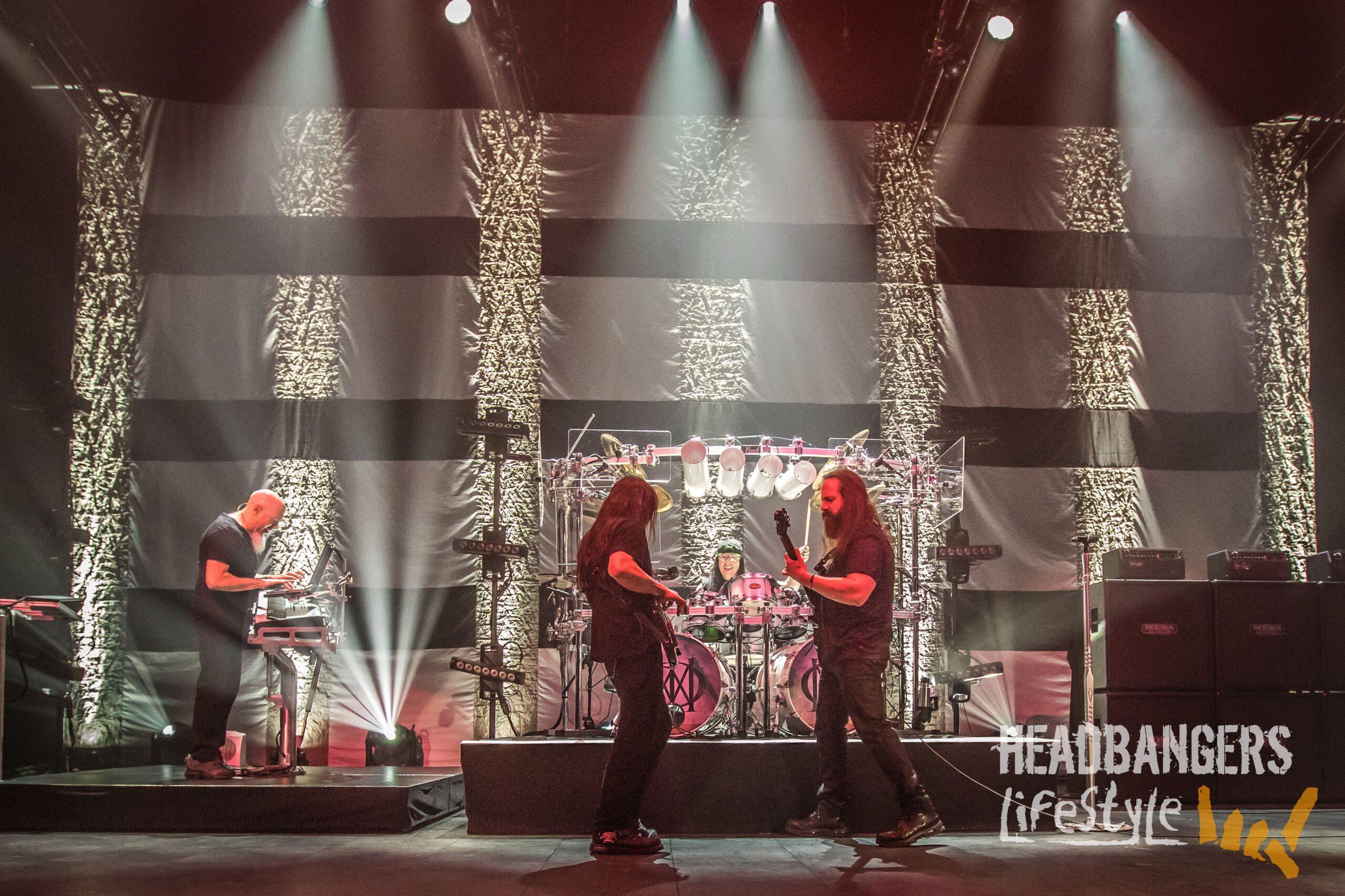 Dream Theater-6868-HBLS-klein