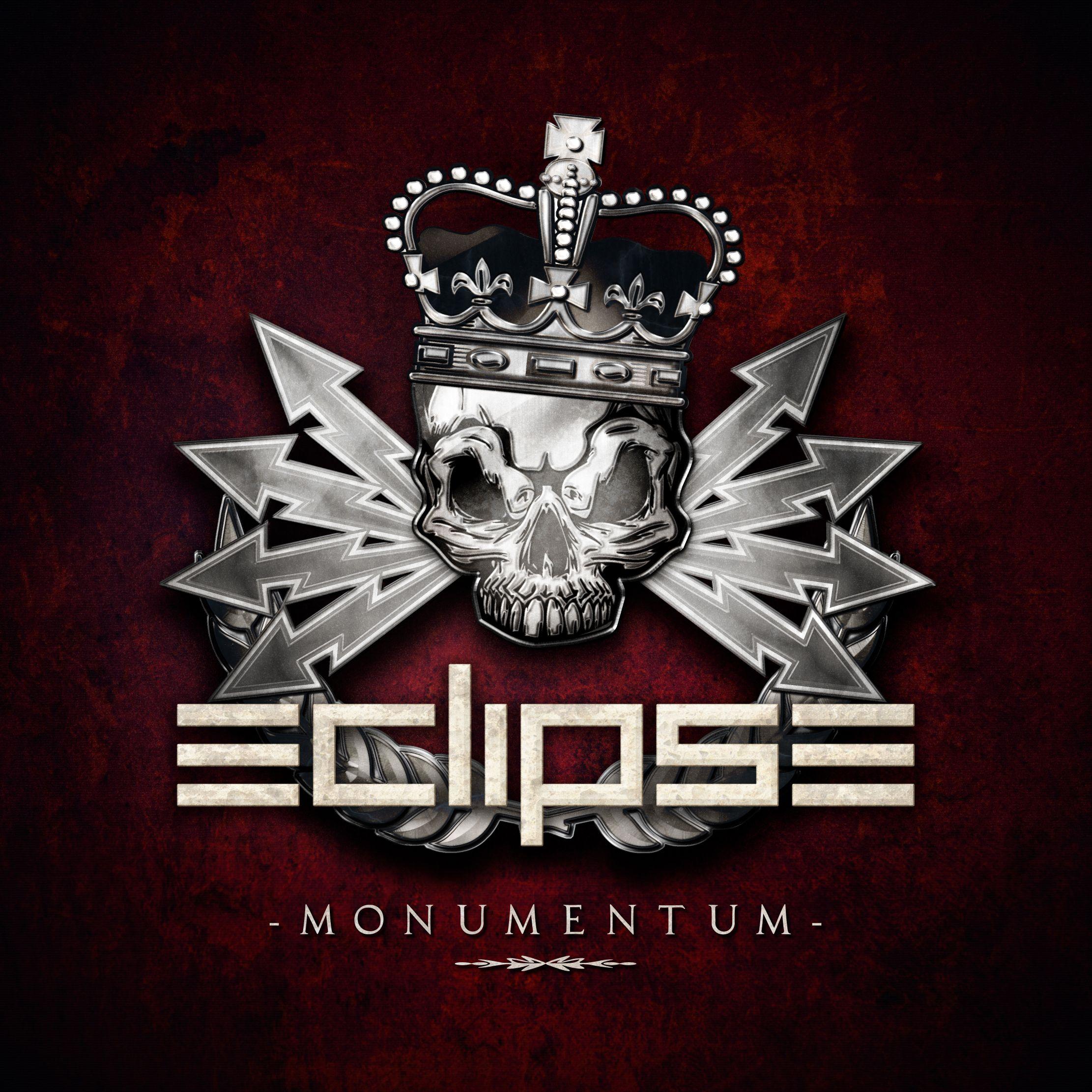 ECLIPSE_Monumentum_COVER_HI
