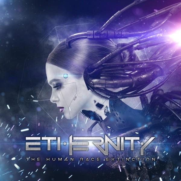 EThernity_THRE
