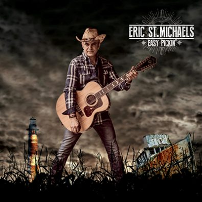 Easy-Pickin-Cover-395x395