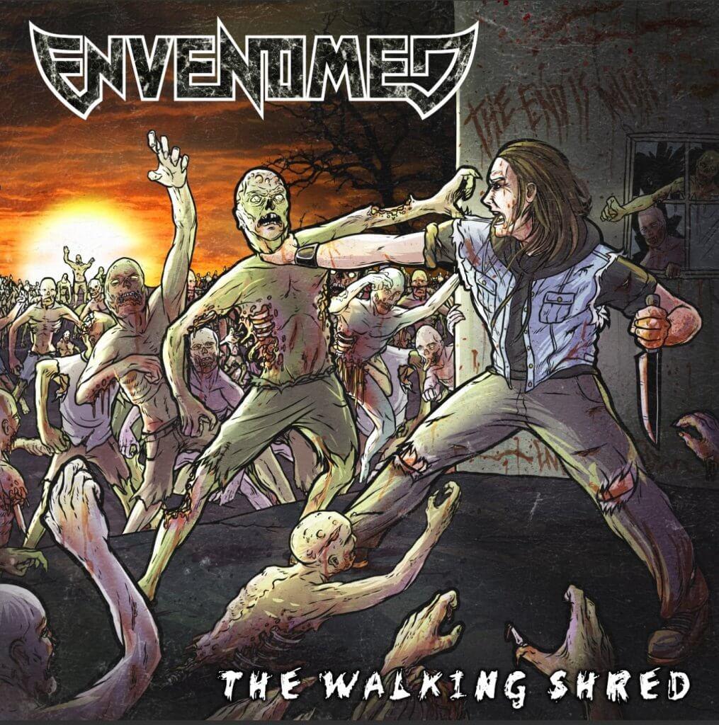 Envenomed-The-Walking-Shred-Artwork-1015x1024