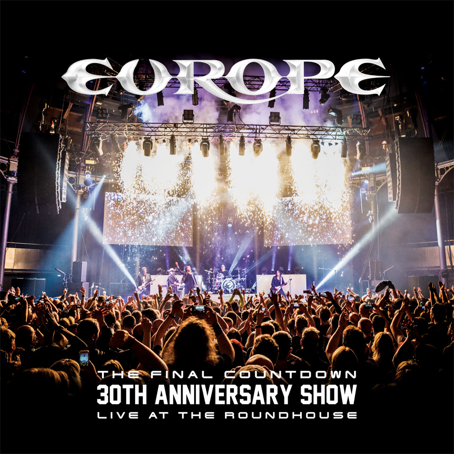 Europe_LiveATR(2500x2500)