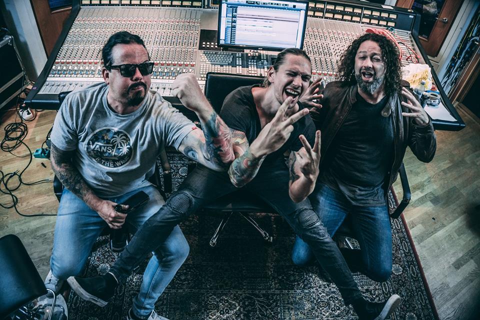 Evergrey studio