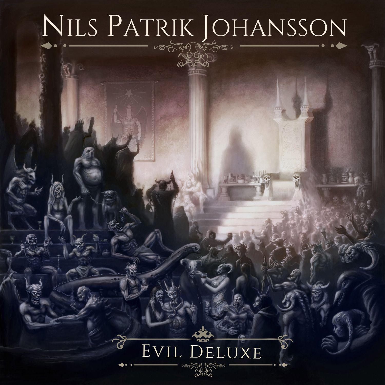 Evil Deluxe_MV0178_3000x3000pxl