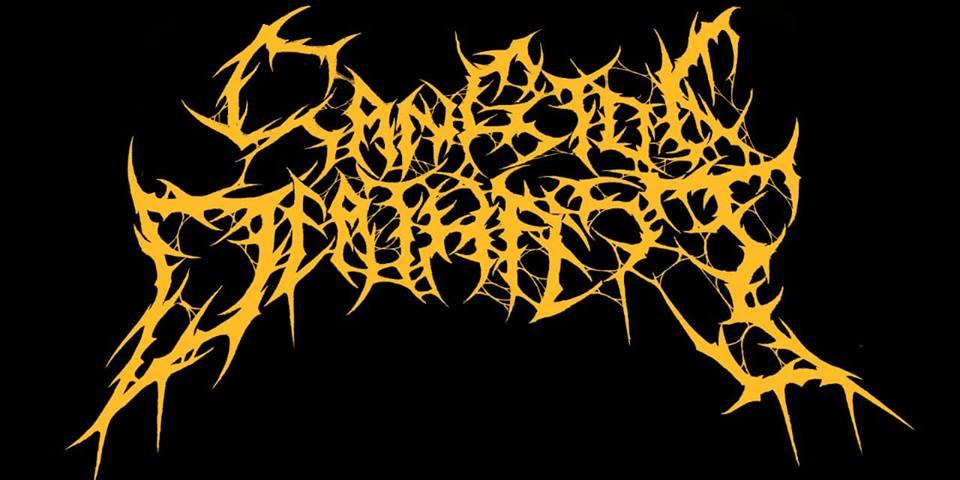 Extreme DeathFest_HBLS