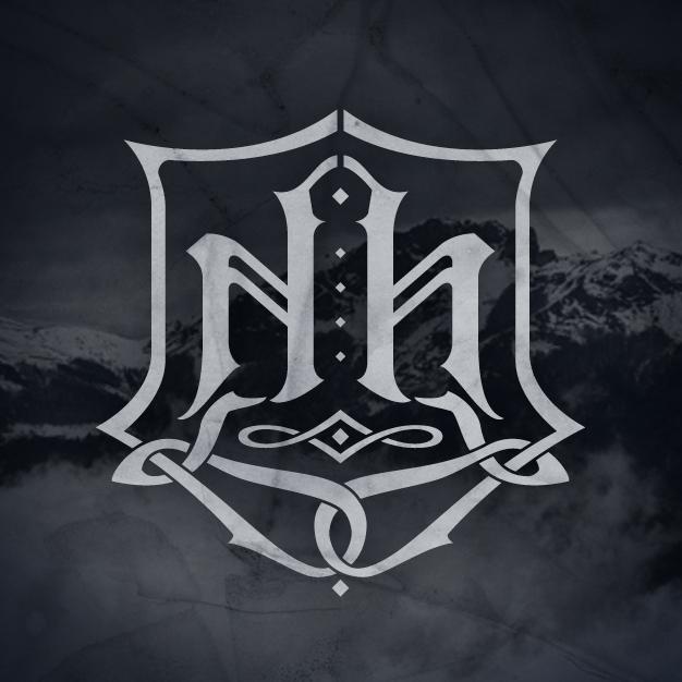 FB_Profile_NH