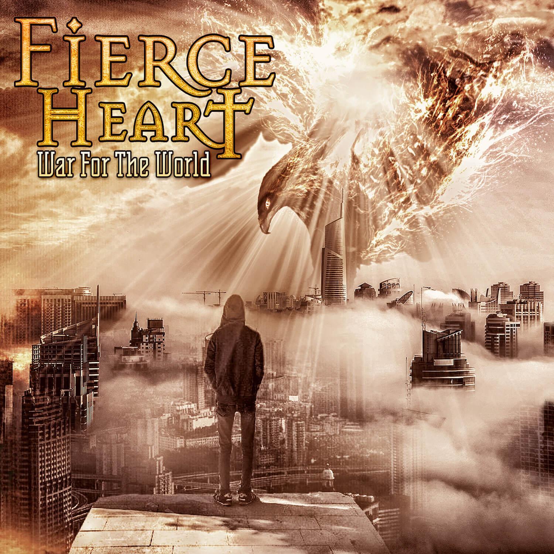 FIERCE-HEART-War-For-The-World