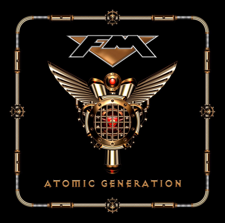 FM Atomic generation