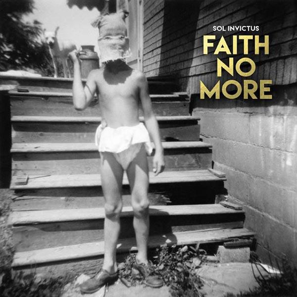 Faith-No-More_Sol-Inventicus