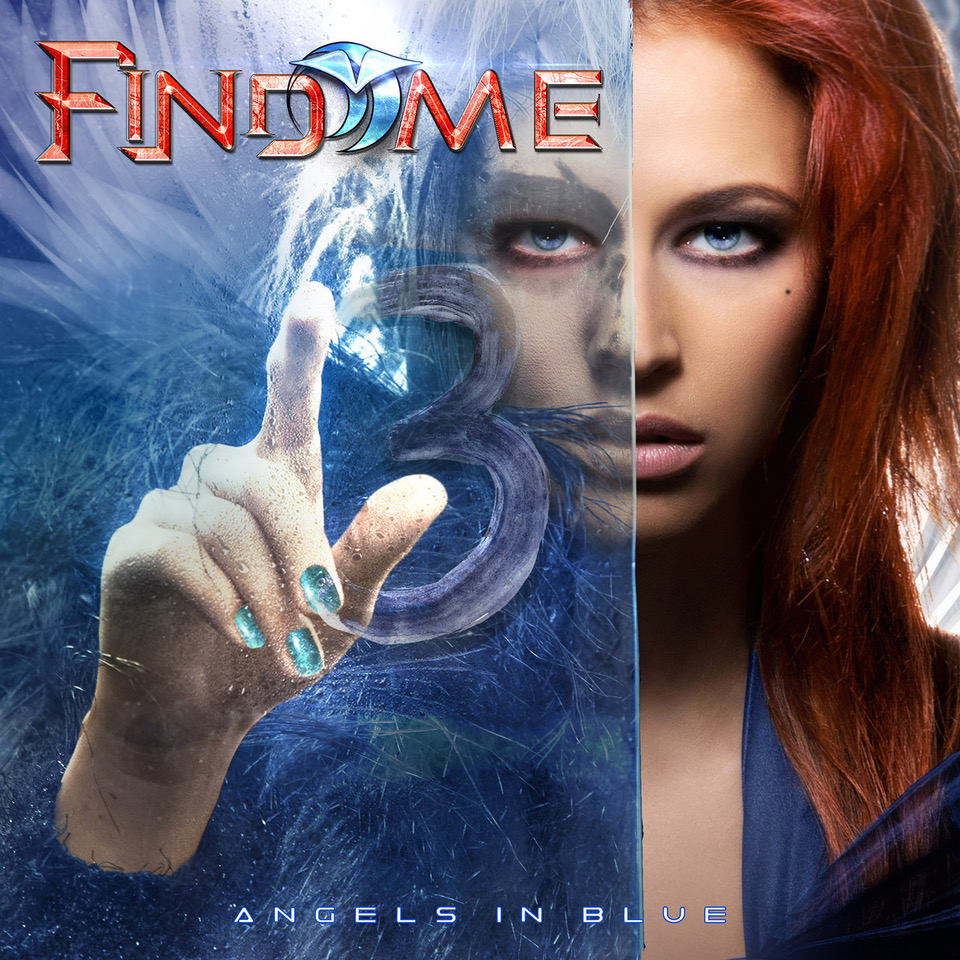 Find Me album cover.png