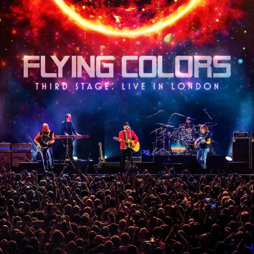 Flying-Colors-Live-side