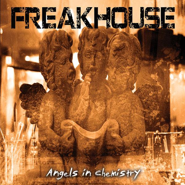 Freakhouse-Angels-in-Chemistry-medium-web