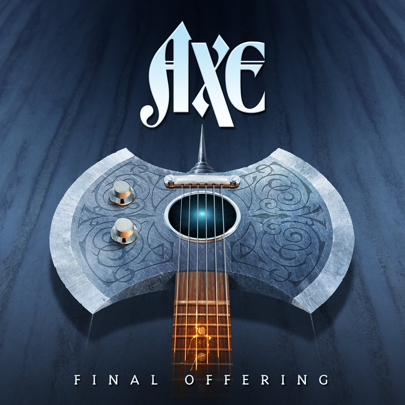 Front_cover-Axe