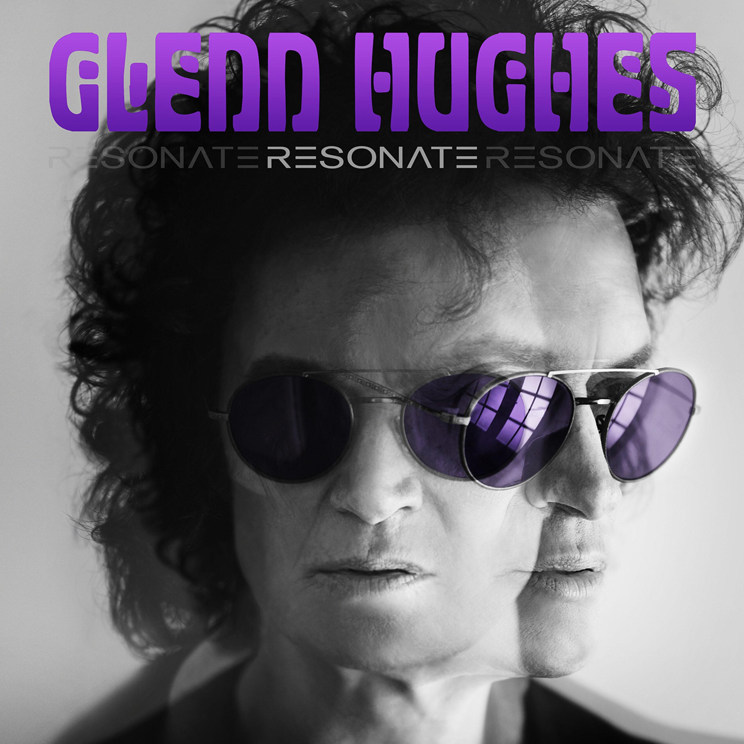GLENN_HUGHES_res_COVER_HI