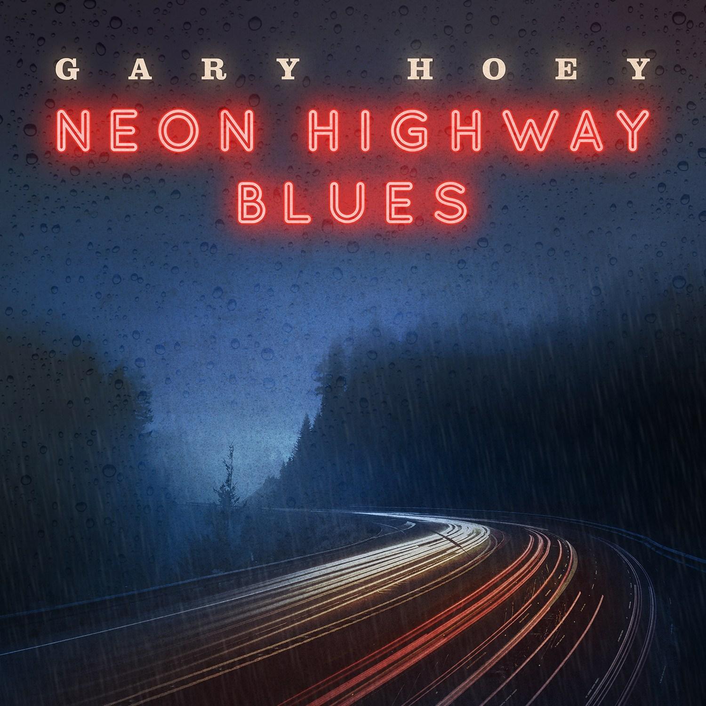 Gary-Hoey-Neon-Highway-Blues