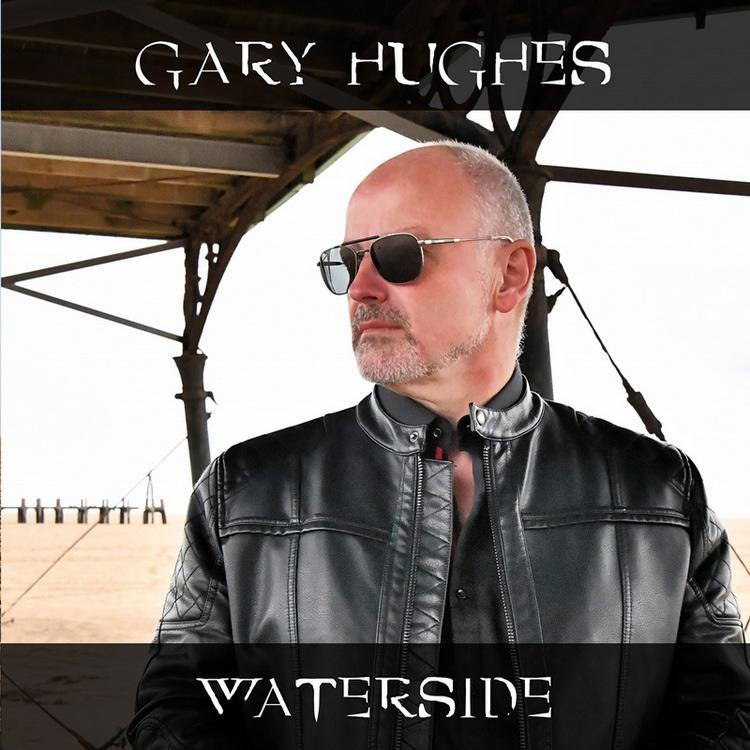GaryHughes-Waterside-cover2021