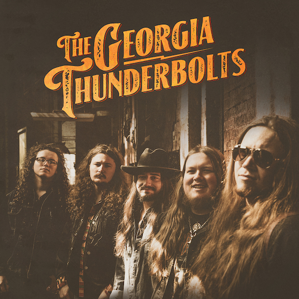Georgia-Thunderbolts-cover hbls