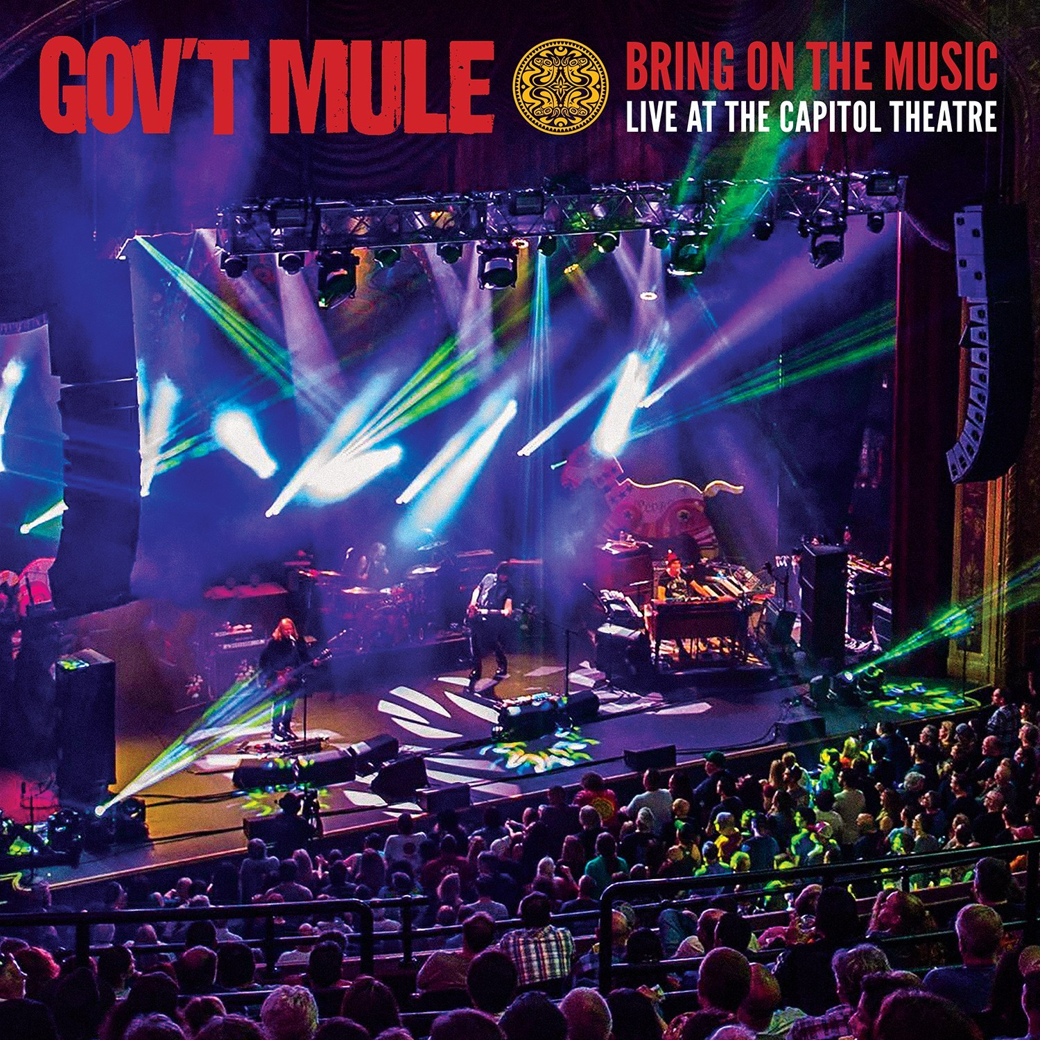 Govt-Mule-Bring-On-The-Music-–-Live-At-The-Capitol-Theatre