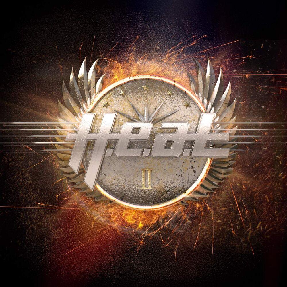 H.E.A.T. hbls