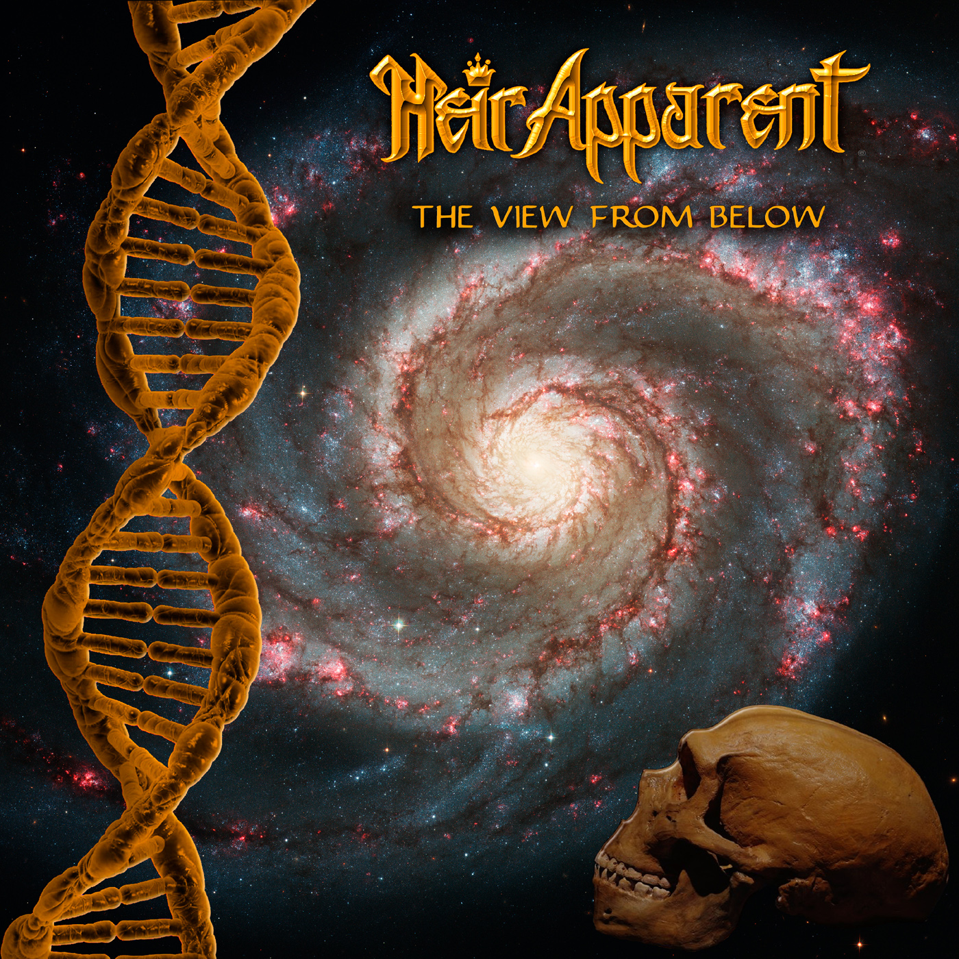 HEIR_APPARENT_Cover